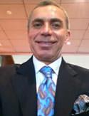 Dr_Jamal